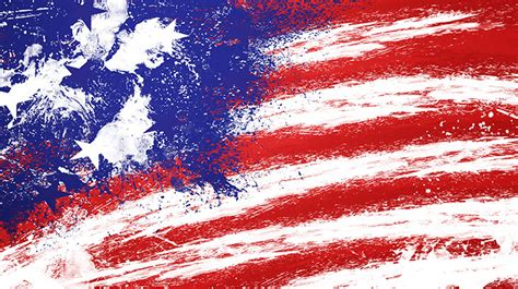 american flag pattern for photoshop slr lounge training for the world s best wedding and
