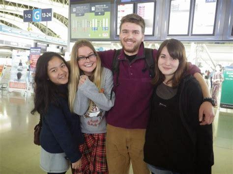 barcelona berasal dari negara mana 11 alasan kenapa kuliah di luar negeri adalah cita cita