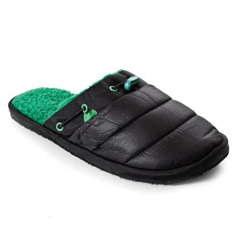 sanuk slippers mens sanuk get slippers s glenn