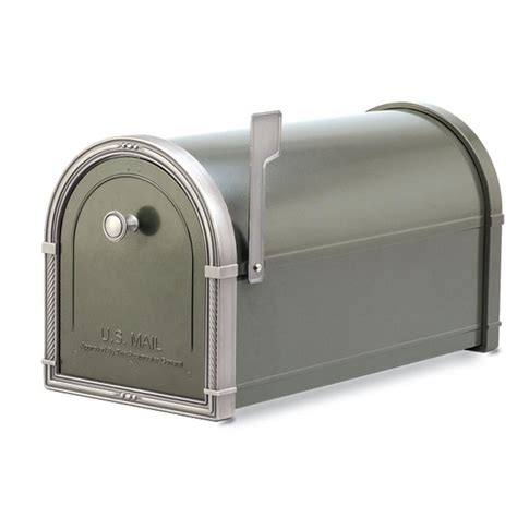 mailboxes for architectural mailboxes oasis jr post mount or column