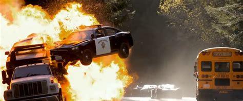 car crash in motion car crash like a car crash in motion