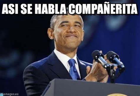Memes De Obama - obama meme