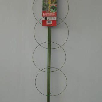 Penyangga Tanaman Powerful 45 Cm penyangga tanaman powerful no 12 120 cm bibitbunga