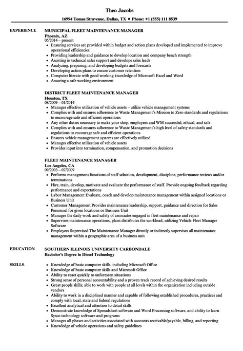 resume general objective examples for berathen com home design