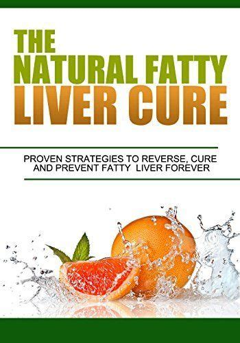 liver disease diet pin by yvonne davis on health and fitness