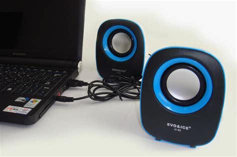 Speaker Mini Portable china mini speaker portable speaker u 33 china