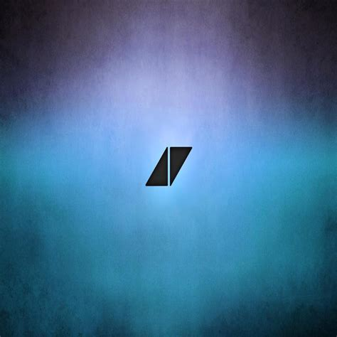 avicii triangles avicii triangle logo visit amy fm www amyfm nz