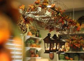 Ideas For Fall Decorating At Home ways to incorporate autumn leaves into your home d 233 cor for fall