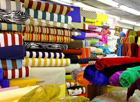 upholstery fabric stores chicago starting a fabric outlet opening a business resources