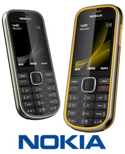 nokia rugged phone computer to day nokia 3720 classic specifications features n3720 ip 54 certified rugged phone