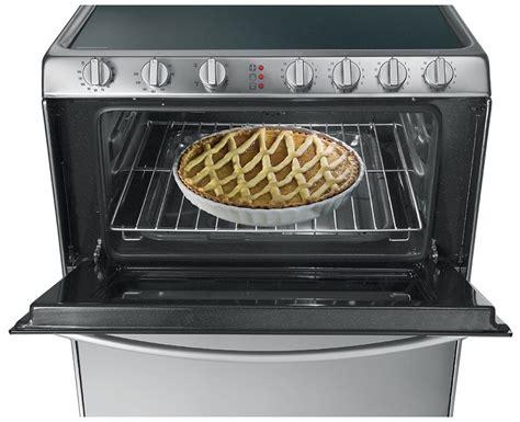 cocinar con lavavajillas trio cocina extractor lavavajillas y horno