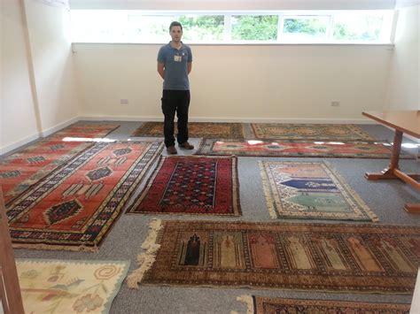 rug cleaning norfolk rugs norwich rugs ideas