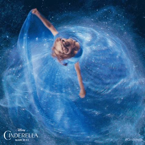 film cinderella kenneth branagh beautiful visit the new cinderella site to learn more