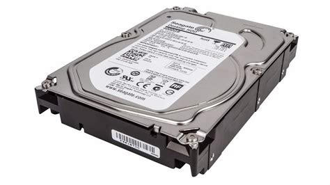 Disk 1tb Malaysia seagate st1000vx001 3 5 3 5 inch 1t end 2 25 2018 2 15 pm