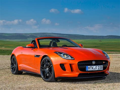 jaguar cars f jaguar f type specs 2012 2013 2014 2015 2016 2017
