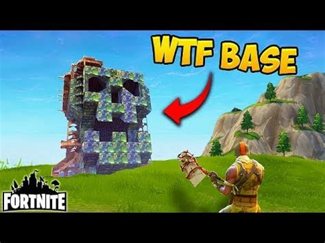 bitconnect will fail fortnite wtf moments thecryptodb