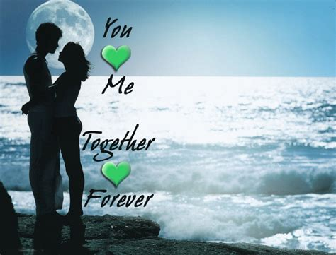 together forever god s design for marriage premarital counseling workbook books forever pictures images page 9