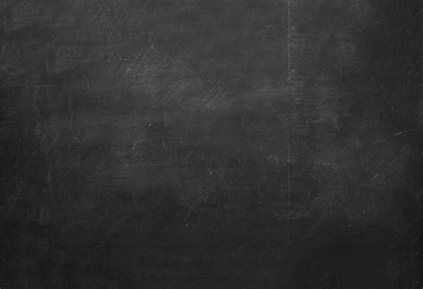 Light Gray Shades by 169 Chalkboard Textures Free Psd Jpg Png Format