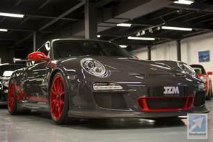 Porsche 991 Price Porsche 991 Gt3 Price