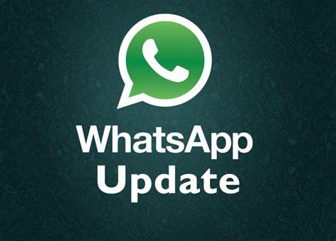 Whatsapp Wallpaper Update | how to change themes on whatsapp using gb whatsapp the