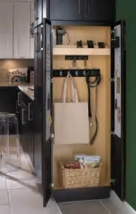 Semi Custom Bathroom Cabinets Custom Cabinets Cabinets And Charging Stations On