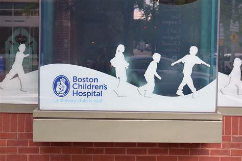 best pediatric hospitals boston children s is the best pediatric hospital in the