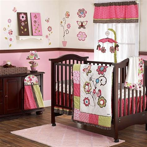 cocalo taffy crib bedding and accessories baby bedding