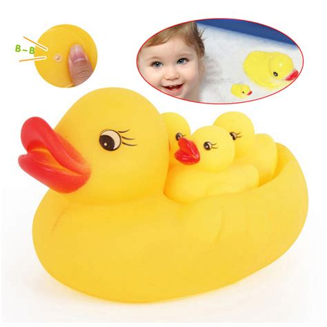 baby rubber st rubber duck productions reviews shopping rubber
