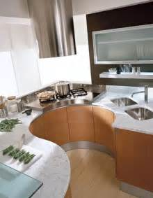 Small Kitchen Interiors by Small Kitchen Interior Design
