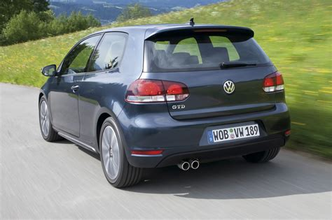 Golf 6 Led Rückleuchten Nachrüsten by 2009 Volkswagen Golf Gtd Related Infomation Specifications