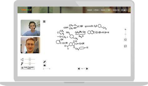 online tutorial in chemistry online ap chemistry tutor ap chem tutor tutoreye