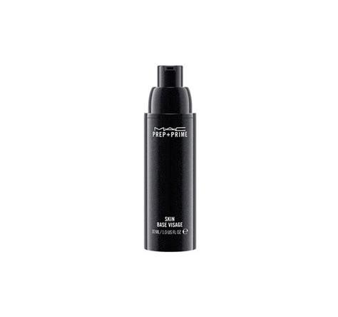 Mac Skin Visage Primer prep prime skin mac cosmetics official site
