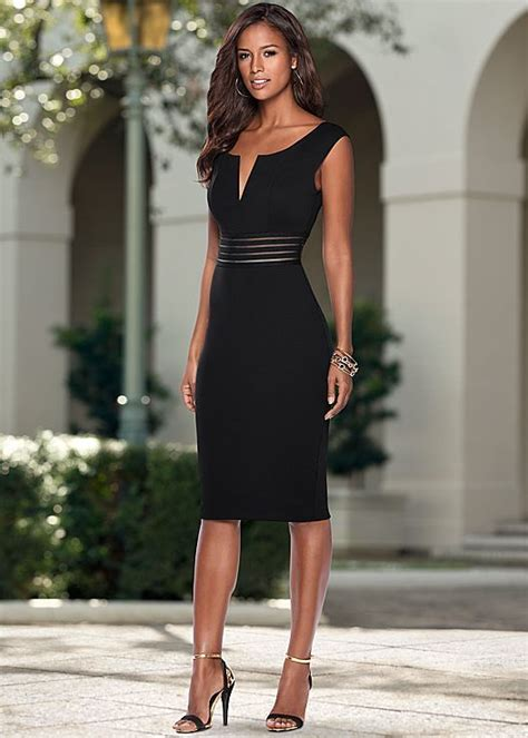 17 best ideas about venus clothing on maxi