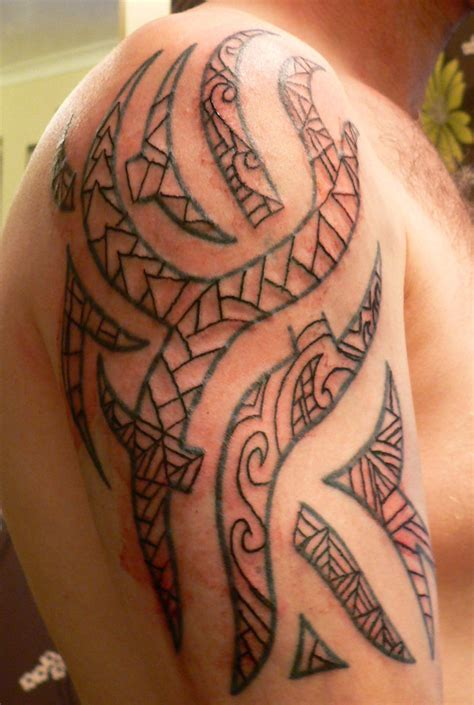 maori tribal tattoos for men maori tattoos designs ideas and meaning tattoos for you