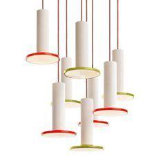 dwell studio lighting lighting design on pendant ls table ls and floor ls