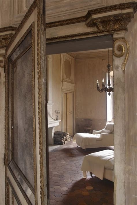the secret rooms a secret door in paneling with a mirror for the home the floor entrance and