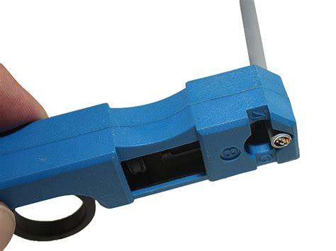 Striper Kabel professionele utp cablers
