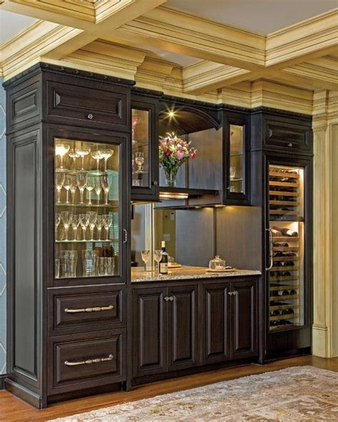 furniture bar the most best 25 home wine bar ideas only on