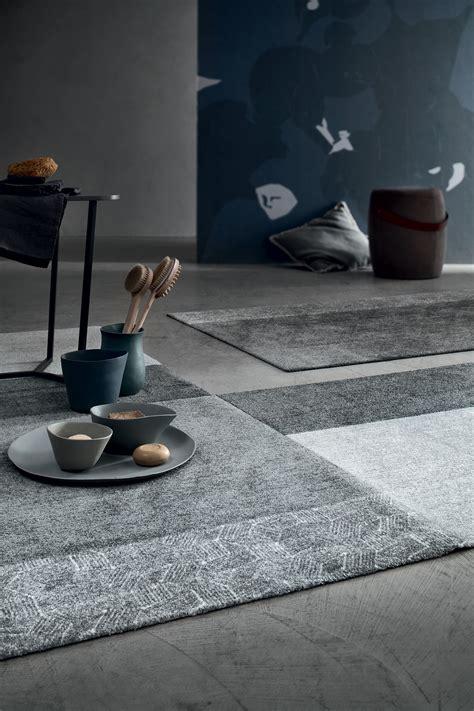 tappeti moderni grandi tappeti moderni di design i miei preferiti a casa di guido