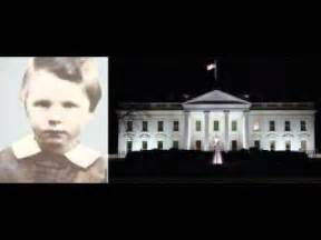 is the white house haunted haunted white house which ghosts spotted youtube