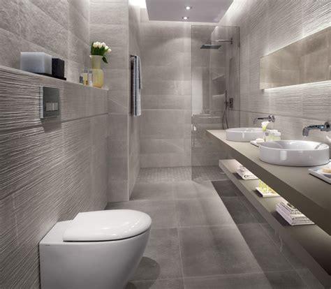 resine per piastrelle bagno piastrelle effetto resina bagno