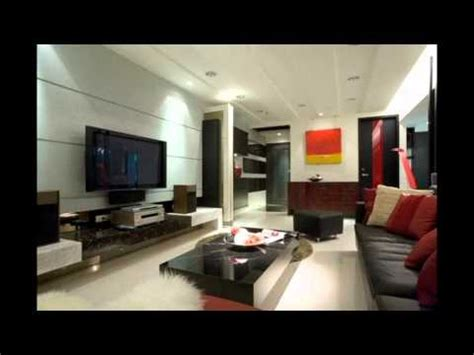 home interior design youtube aishwarya rai new home interior design 2 youtube