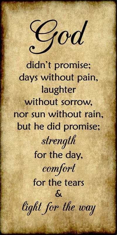 comfort sayings and quotes quotesgram christian comfort quotes quotesgram