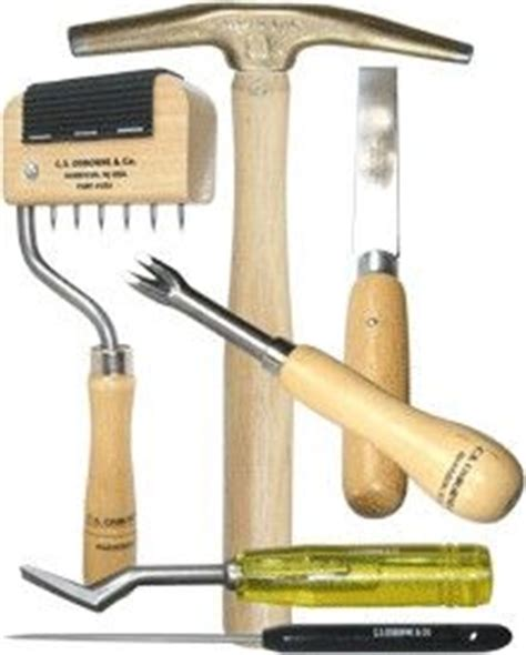 upholstery tools list 1000 images about reupholstery projects chair ottoman