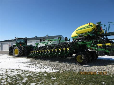 Deere Db60 Planter by 17 Best Images About Deere On Deere Models And Used Deere Tractors