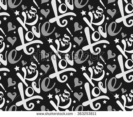 pattern design quotes elephant kiss stock photos royalty free images vectors