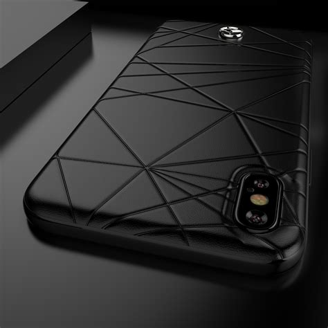 mercedes benz iphone xs   sculpting pattern