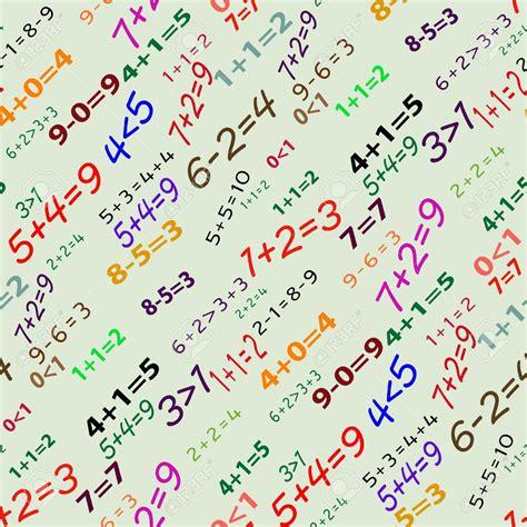 imagenes matematicas hd matem 225 tica wallpaper pesquisa google matem 225 tica