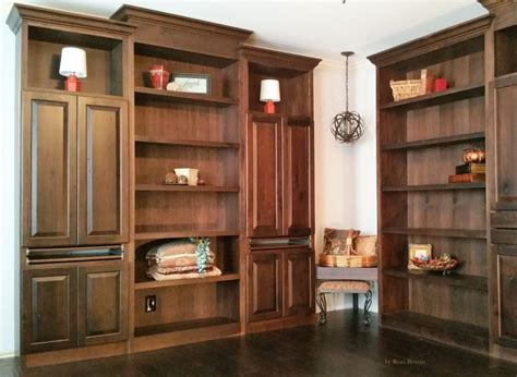 Mudroom Cabinet Custom Built In Cabinets