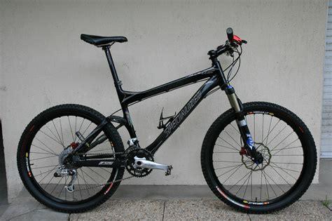 Book Mike The Bike 12x12cm mountain bike